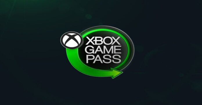 18 million subscribers of Xbox Game Pass—a huge milestone.