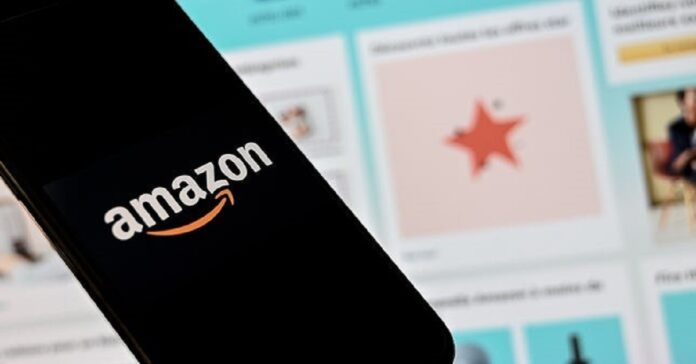 Accusations against Amazon posed for fixing prices of e-books.