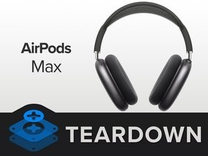 Bose and Sony's headphones take a big loss against AirPods Max.