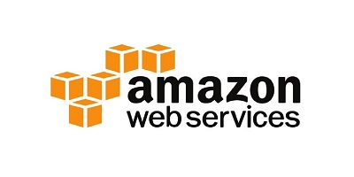 Robotic Vacuum Cleaners And Smart Doorbells Greatly Affected By Amazon's Web Services Blackout