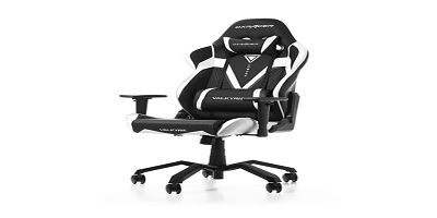 The DXRacer Valkyrie Gaming Chair