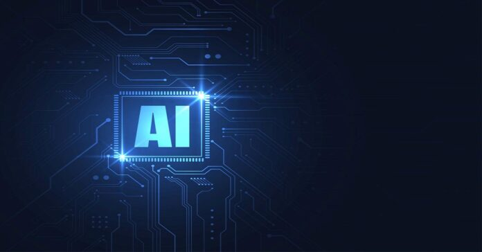 Ways artificial intelligence will be utilized in the year 2021.