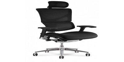 X3 ATR Management Chair