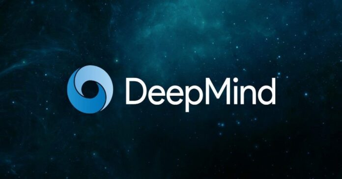 YouTube could be turbocharged with the help of DeepMind's MuZero—an AI agent.